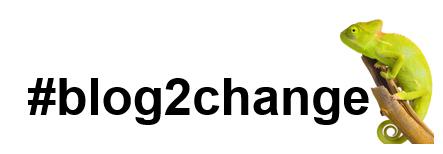 blog2change