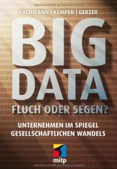 big data - fluch oder segen