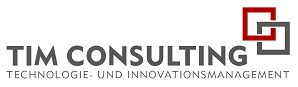 12-07-03_TIM CONSULTING Logo
