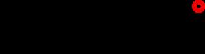 ATIZO360-Logo-Claim-RGB
