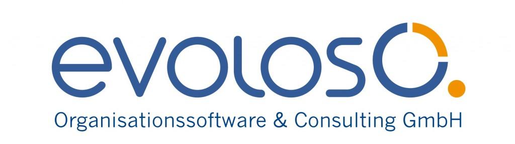 EVO_Logo1