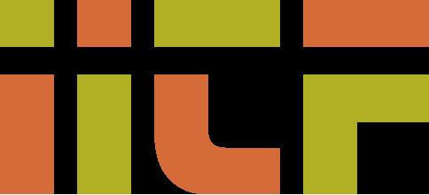 IITF-Logo-Final