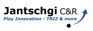 Logo Jantschgi C&R