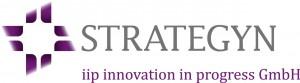 Strategyn_Logo_2012_4C