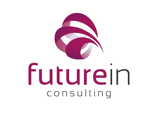 futurein_logo