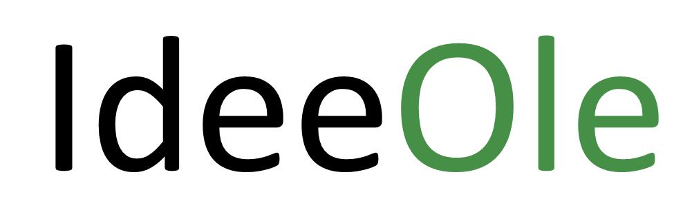 ideelole-logo_gross