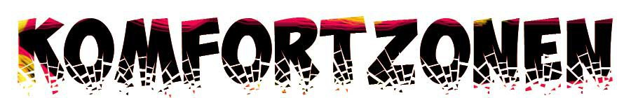 komfortzonen.de logo