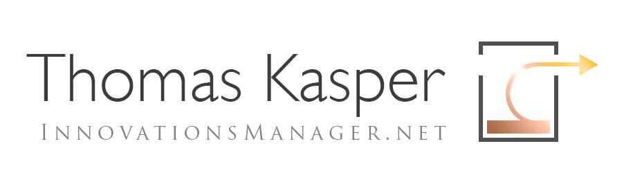 logo kasper