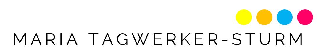 logo tagwerkerbiz