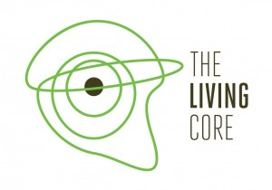 thelivingcore