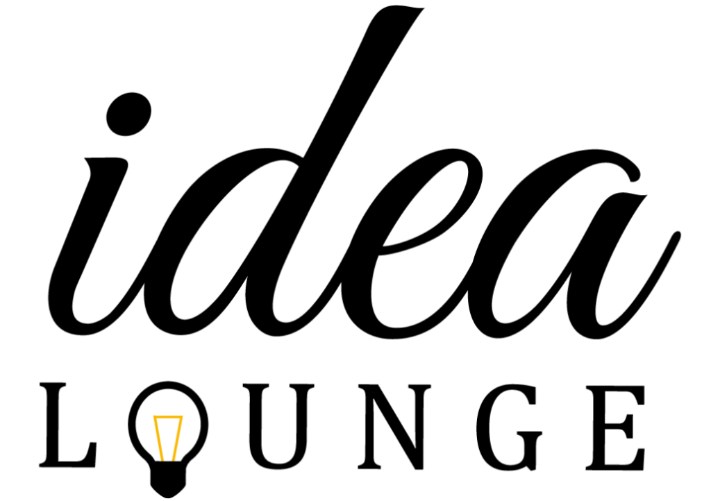 IDEALOUNGE_logo_groß1039-1030x727