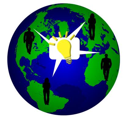 brainstorm-global