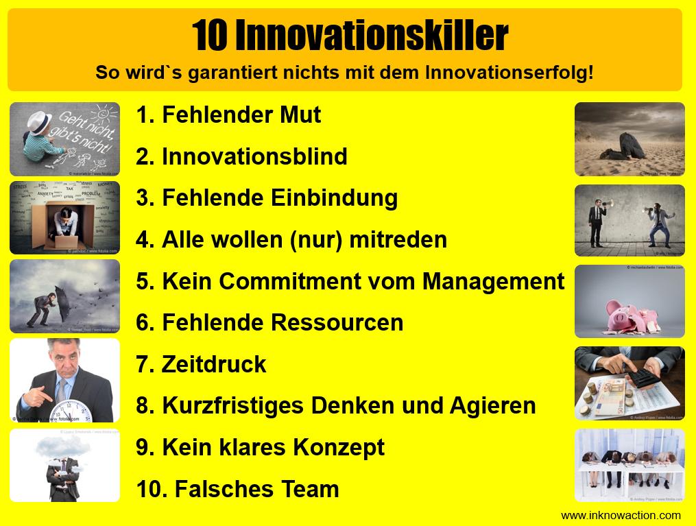 10 Innovationskiller - final