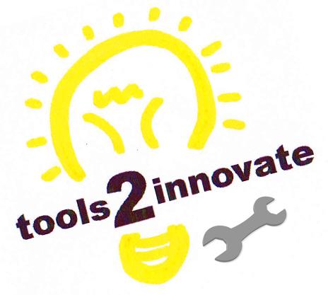 tools2innovate1