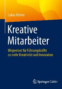 cover kreative mitarbeiter
