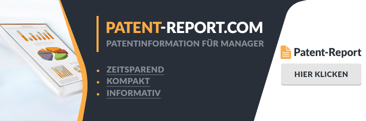 patent-report-banner-728-242