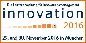 Ban_Innovation_2016_nanimiert_300x150_klein