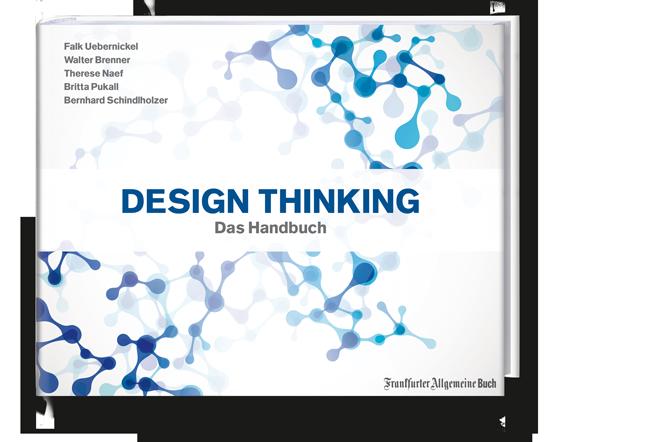 design-thinking-faz