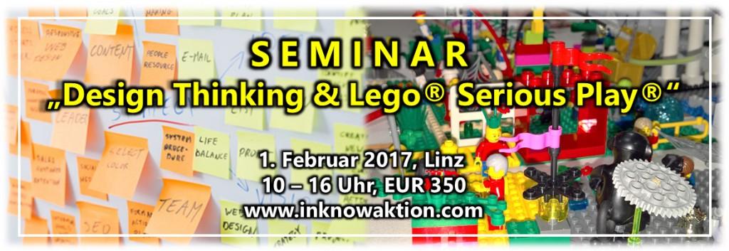 seminar-dt-lsp