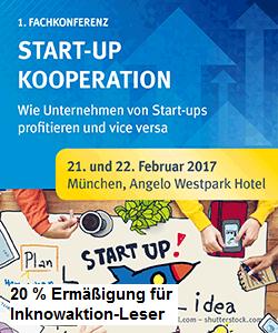 banner_startup_250x300