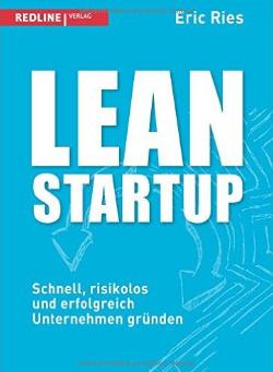 lean-startup-buch
